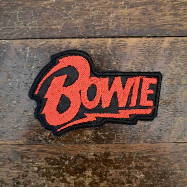 11_12_Bowie